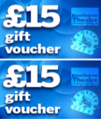 Our Gift Voucher is an ideal present for families...