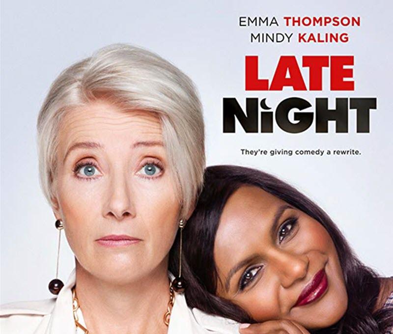 Late Night (15)