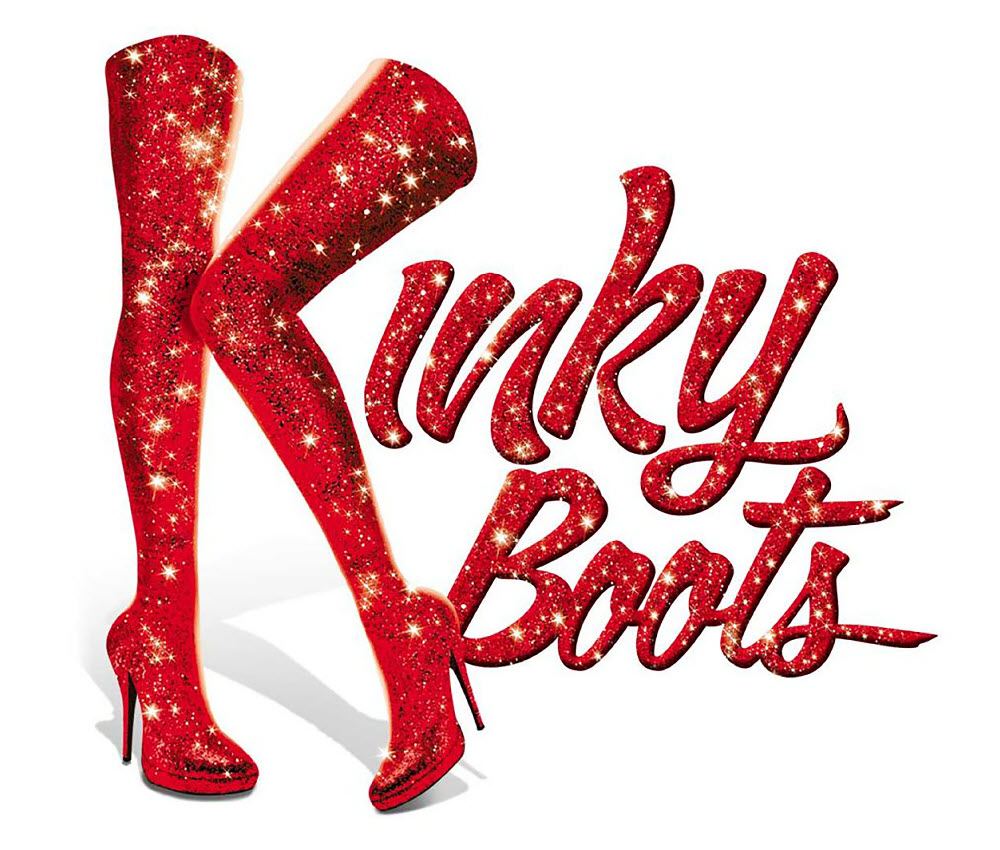 Kinky Boots - The Musical (12A)