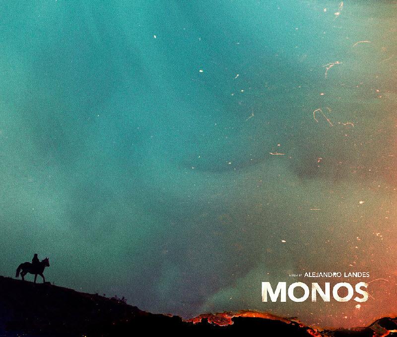 Reel Culture: Monos (15)