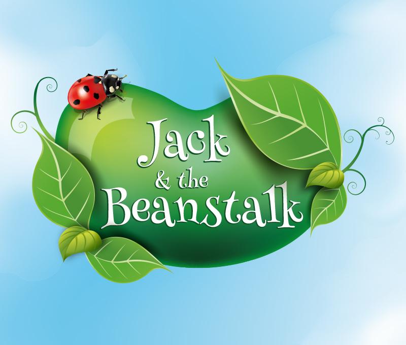 Pantomime 2021: Jack & the Beanstalk