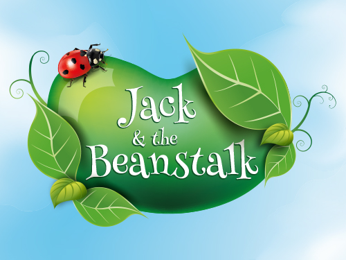 Pantomime 2020: Jack & the Beanstalk